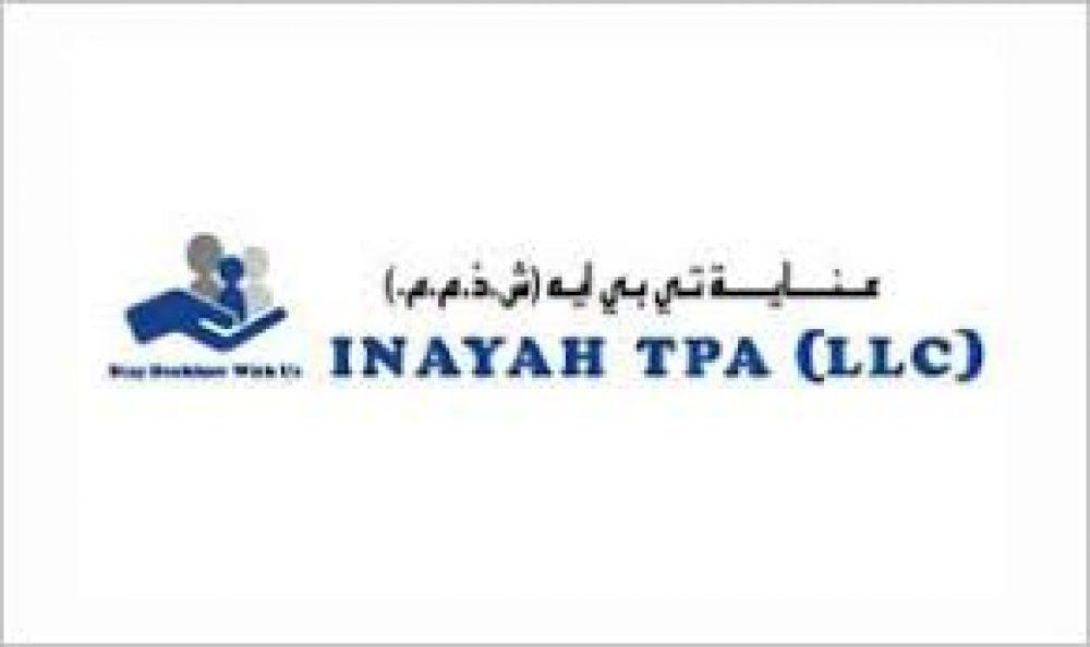 Inayah Tpa Abu Dhabi Healthcare Guide
